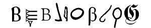 biblioblog_sign